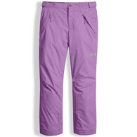 The North Face Girls' Freedom Pant