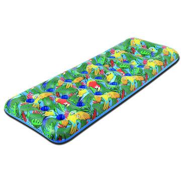 OBrien Margaritaville Pocket Parrot Float