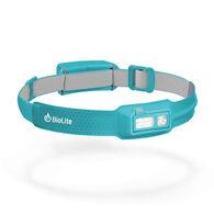 BioLite HeadLamp 330 Lumen Rechargeable Head Light