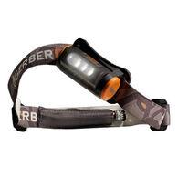 Gerber Bear Grylls Hands-Free Torch Headlamp