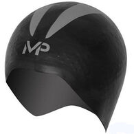 Aqua Sphere MP Michael Phelps X-O Race Swim Cap