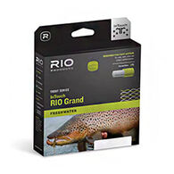 RIO InTouch RIO Grand Floating Fly Line