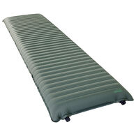 Therm-a-Rest NeoAir Topo Luxe Self-Inflating Air Mattress