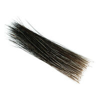 Waspi Moose Mane Fly Tying Material