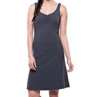 Kuhl Women's Mova Aktiv Dress