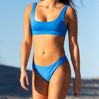Imsy Women's Sierra Bikini Top