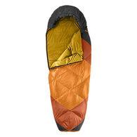 The North Face Campforter 35ºF Sleeping Bag
