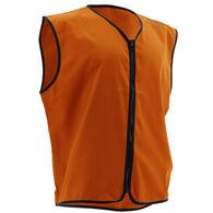 Nomad Men's Blazer Vest