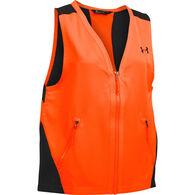 Under Armour Women's UA Blaze Vest