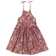 Jetty Life Women's Newport Dress
