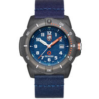 Luminox #Tide Recycled Ocean Material Eco Series 8903-ECO Watch