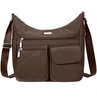 Baggallini Women's Everywhere Bagg