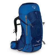 Osprey Aether AG 70 Liter Backpack