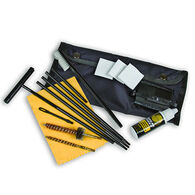 Kleen-Bore POU302B Field Pack Kit