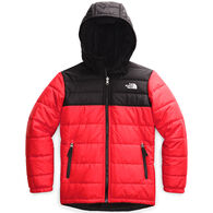 The North Face Boy's Reversible Mount Chimborazo Hoodie