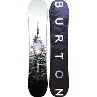 Burton Children's Feelgood Smalls Snowboard