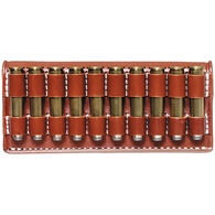 Triple K #737 45/70 Rifle Cartridge Carrier