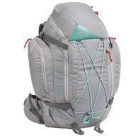 Kelty Women's Redwing 36 Liter Backpack