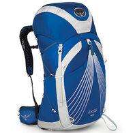 Osprey Exos 48 / 51 Liter Backpack - Discontinued Model