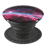 PopSockets Veil Nebula Mobile Device Expanding Stand & Grip