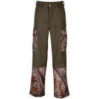 Codet Men's Big Bill Archery Merino Wool Pant
