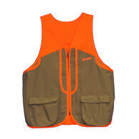 Gamehide Women's Lady Gamebird Vest
