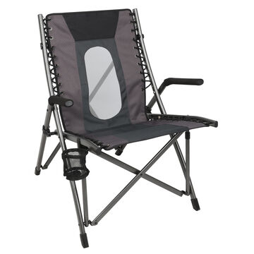 Portal Deluxe Bungee Chair
