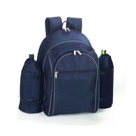 Picnic Plus Stratton 4-Person Picnic Backpack