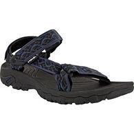 Teva Men's Hurricane XLT Sport Sandal