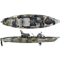 Feelfree Lure 11.5 Overdrive Sit-on-Top Fishing Kayak