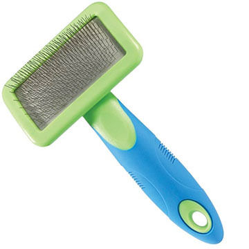 U-Groom Slicker Pet Brush