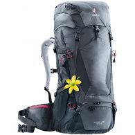 Deuter Women's Futura Vario 45 + 10 Liter SL Backpack