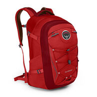 Osprey Quasar 28 Liter Backpack