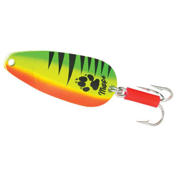 Mepps Little Wolf Spoon Lure