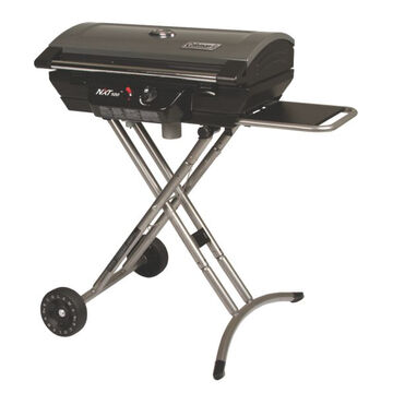 Coleman NXT 100 Propane Grill