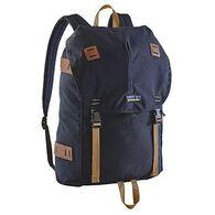 Patagonia Arbor Pack 26L Backpack