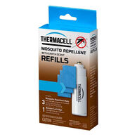 Thermacell Earth Scent 48 Hour Mosquito Repellent 48 Refill
