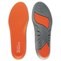 Implus Sof Sole Women's Athlete Insole
