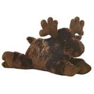 "Aurora Maxamoose Flopsy 12"" Plush Stuffed Animal"