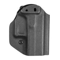 Mission First Tactical Glock 43 Appendix / IWB / OWB Holster