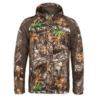 Scent-Lok Shield Series Men's Drencher Insulated Jacket