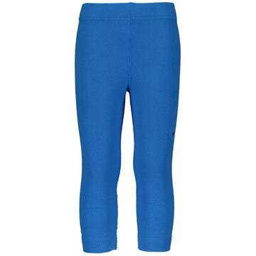 Obermeyer Youth Ultra Gear Bottom Pant