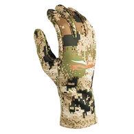 Sitka Gear Men's Traverse Glove