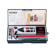Kleen-Bore Saf-T-Clad Universal Cleaning Kit