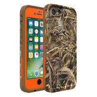 LifeProof iPhone 7 FRĒ Waterproof Phone Case