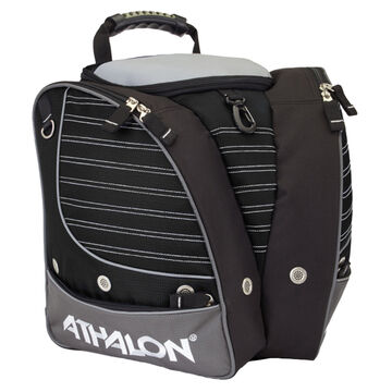 Athalon Personalizeable Kids Boot Bag