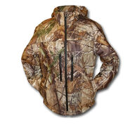 Prois Hunting Women's Xtreme Insulated Jacket