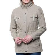 Kuhl Women's Rekon Jacket