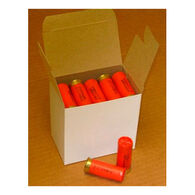 """Polywad Vintager 12 GA  2-1/2"""" 7/8 oz. #8 Shotshell Ammo (25)"""