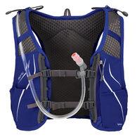 Osprey Women's Dyna 1.5 Hydration Vest